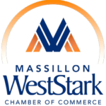 Massillon Chamber of Commerce